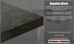 angolan-black-granite.jpg
