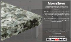 arizona-brown-granite.jpg