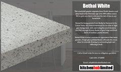 bethal-white-granite.jpg