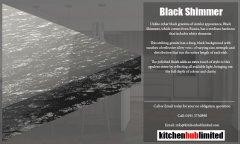black-shimmer-granite.jpg
