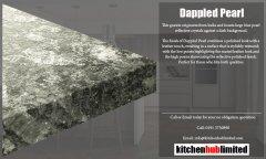 dappled-pearl-granite.jpg