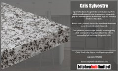 gris-sylvestre-granite.jpg