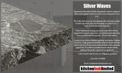 silver-waves-granite.jpg