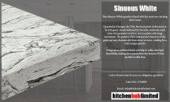 sinuous-white-silver-cloud-granite.jpg