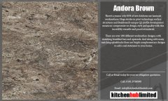 andora-brown-laminate-worktop.jpg