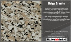 beige-granite-laminate-worktop.jpg
