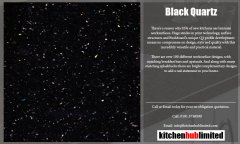 black-quartz-laminate-worktop.jpg