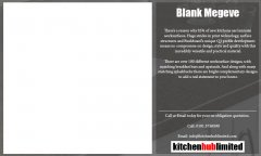 blank-megeve-white-laminate-worktop.jpg
