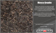 mocca-granite-lmanite-worktop.jpg