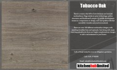 tobacco-oak-laminate-worktop.jpg