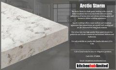 arctic-stone-quartz-worktop.jpg