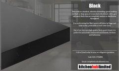 black-quartz-worktop.jpg