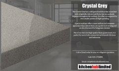 crystal-grey-quartz-worktop.jpg