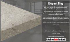 elegant-clay-quartz-worktops.jpg