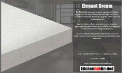 elegant-cream-quartz-worktop.jpg