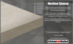 marbled-almond-quartz-worktop.jpg