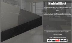 marbled-black-quartz-worktop.jpg