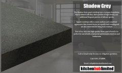 shadow-grey-quartz-worktop.jpg