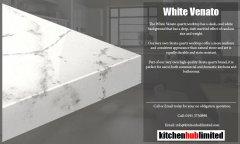 white-venato-quartz-worktop.jpg