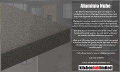 silestone-aluminio-nube-worktop.jpg
