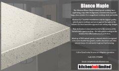 silestone-blanco-maple-worktop.jpg