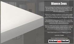 silestone-blanco-zeus-worktop.jpg