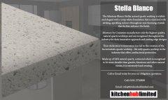 silestone-stella-blanco-worktop.jpg
