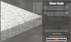 silver-grain--strata-solid-kitchen-worktops.jpg