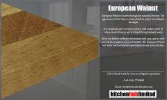 walnut-timber-worktops.jpg