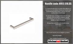 kitchen-bar-handle-stainless-steel-h912.128.ss.jpg