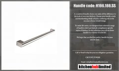 kitchen-handle-boss-bar-stainless-steel-h196.188.ss.jpg