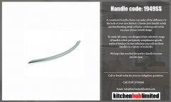 kitchen-handle-stainless-steel-1949ss.jpg