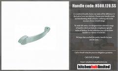 kitchen-handle-stainless-steel-h588.128.ss.jpg