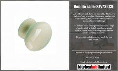 porcelain-cream-kitchen-door-knob-sp7.39cr.jpg