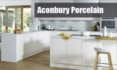 Aconbury-Porcelain-Kitchen.jpg