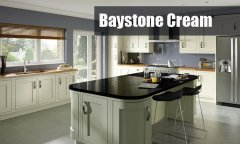 Baystone-Cream-Kitchen.jpg