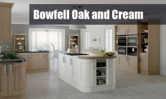 Bowfell-Oak-and-Cream-Kitchen.jpg