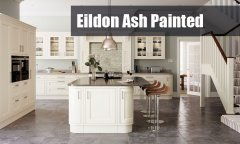 Eilden-Ash-Painted-Kitchen.jpg