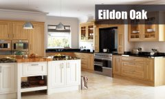 Eildon-Oak-Kitchen.jpg