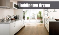 Haddington-Cream-Kitchen.jpg