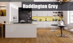 Haddington-Grey-Kitchen.jpg