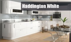 Haddington-White-Kitchen.jpg