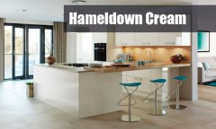 Hameldown-Cream-Kitchen.jpg