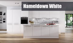 Hameldown-White-Kitchen.jpg
