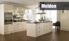 Meldon-Cream-Shaker-Kitchen.jpg