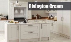 Rivington-cream-kitchen.jpg