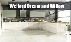 Welford-Cream-and-Willow-Kitchen.jpg