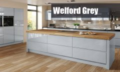 Welford-Grey-Kitchen.jpg