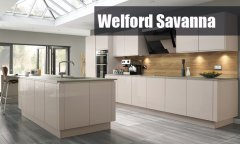 Welford-Savanna-Kitchen.jpg