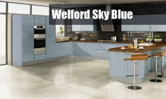 Welford-Sky-Blue-Kitchen.jpg